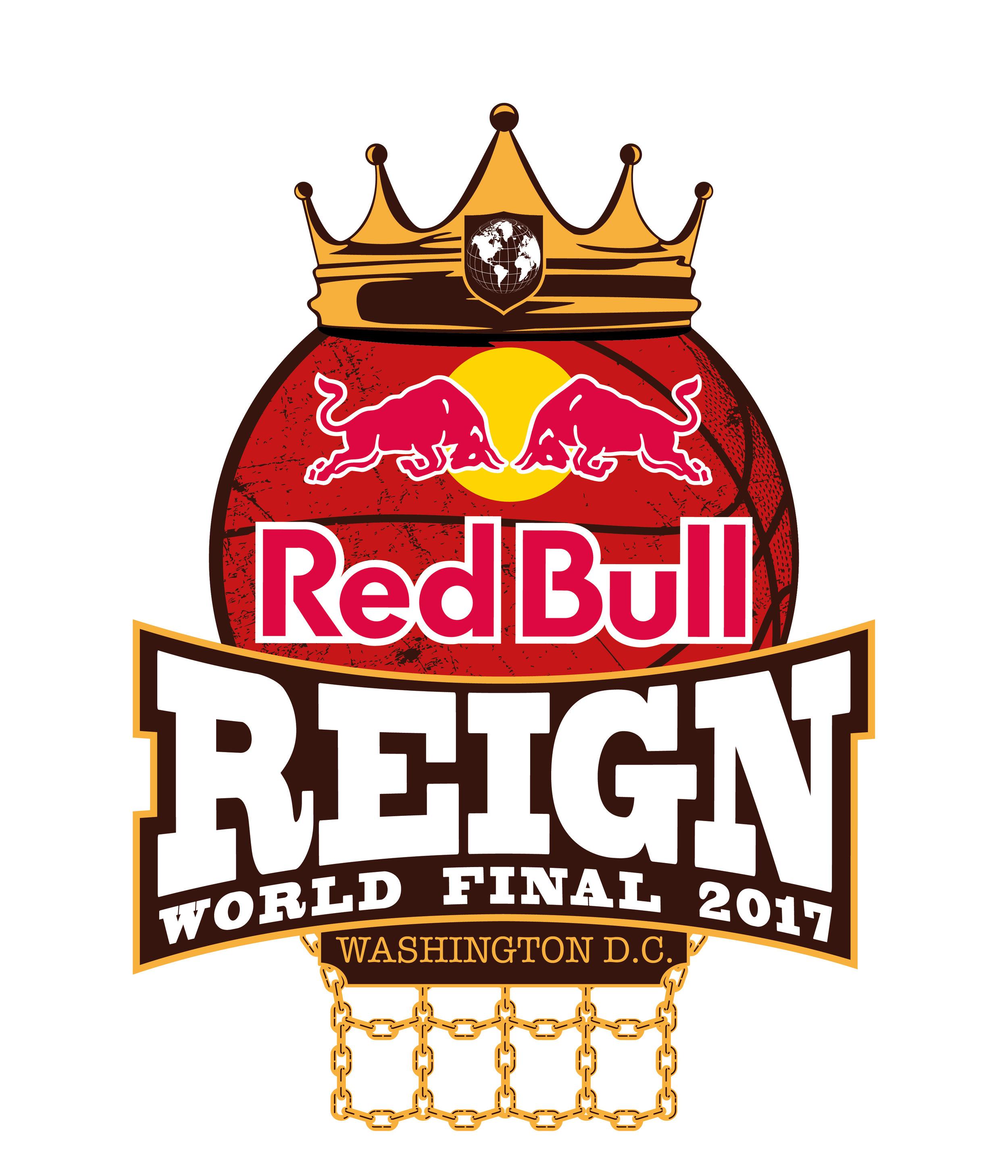 RBR_2017_logo_WORLD_FINAL_RGB.jpg