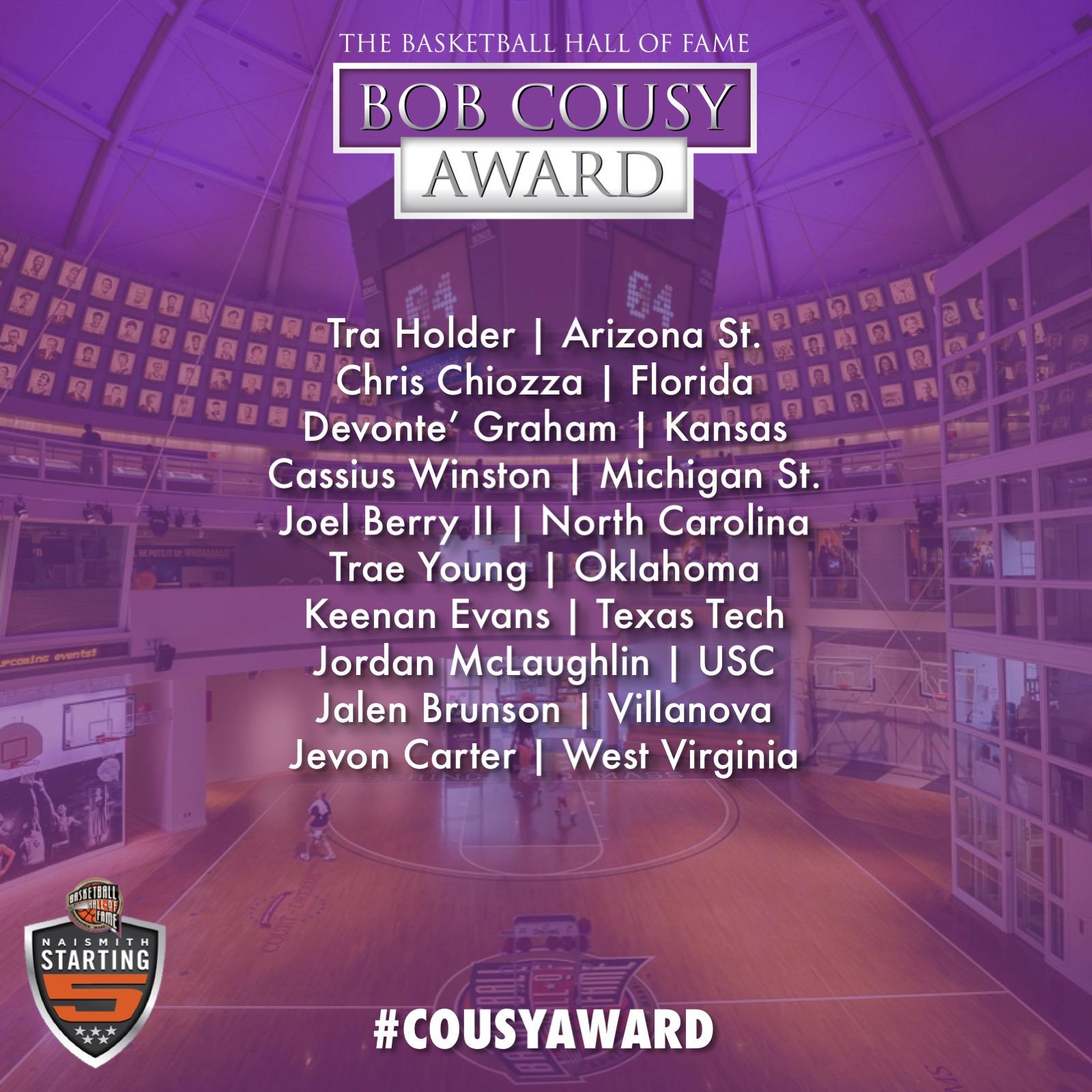 Cousy Award 2.jpg