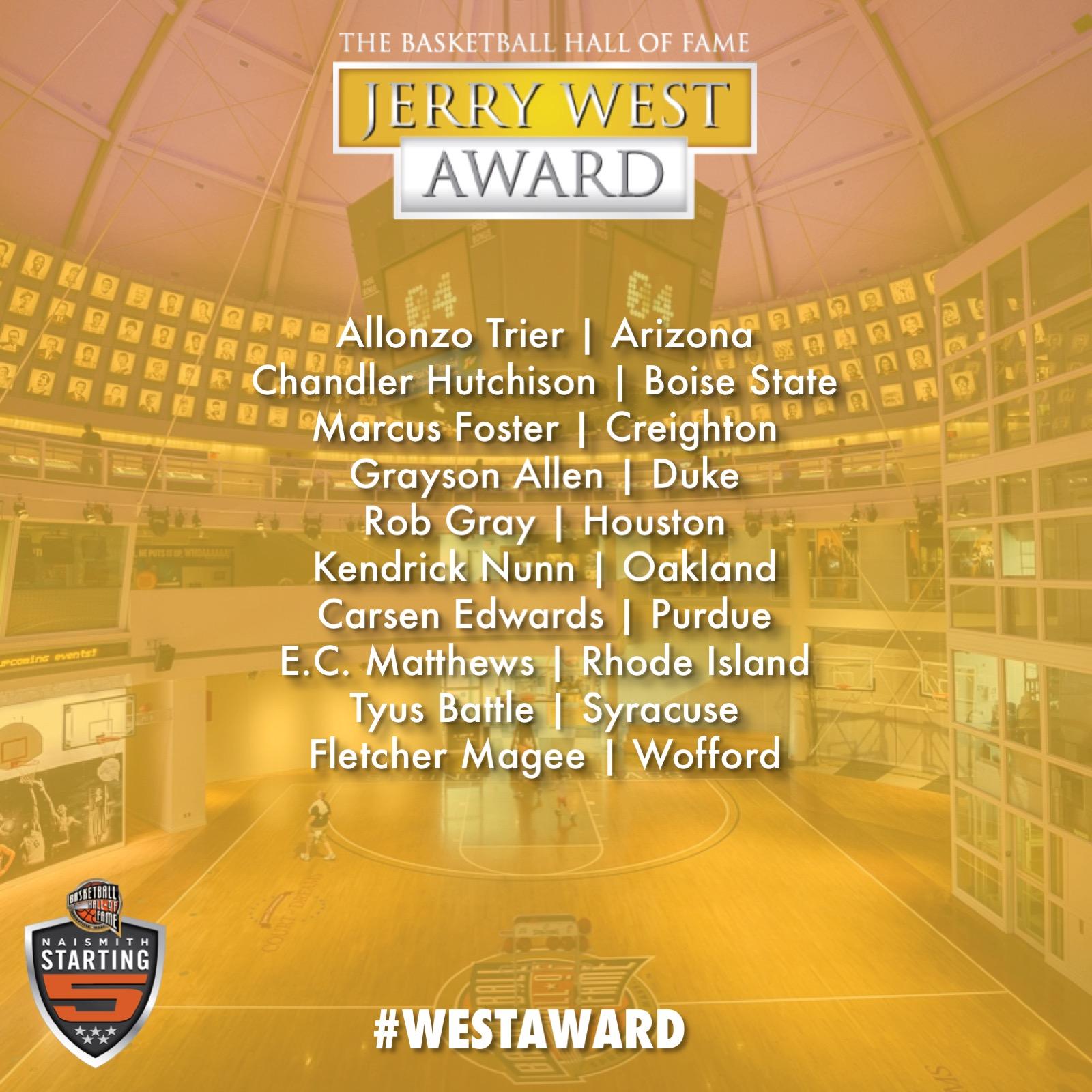 West Award 2.jpg