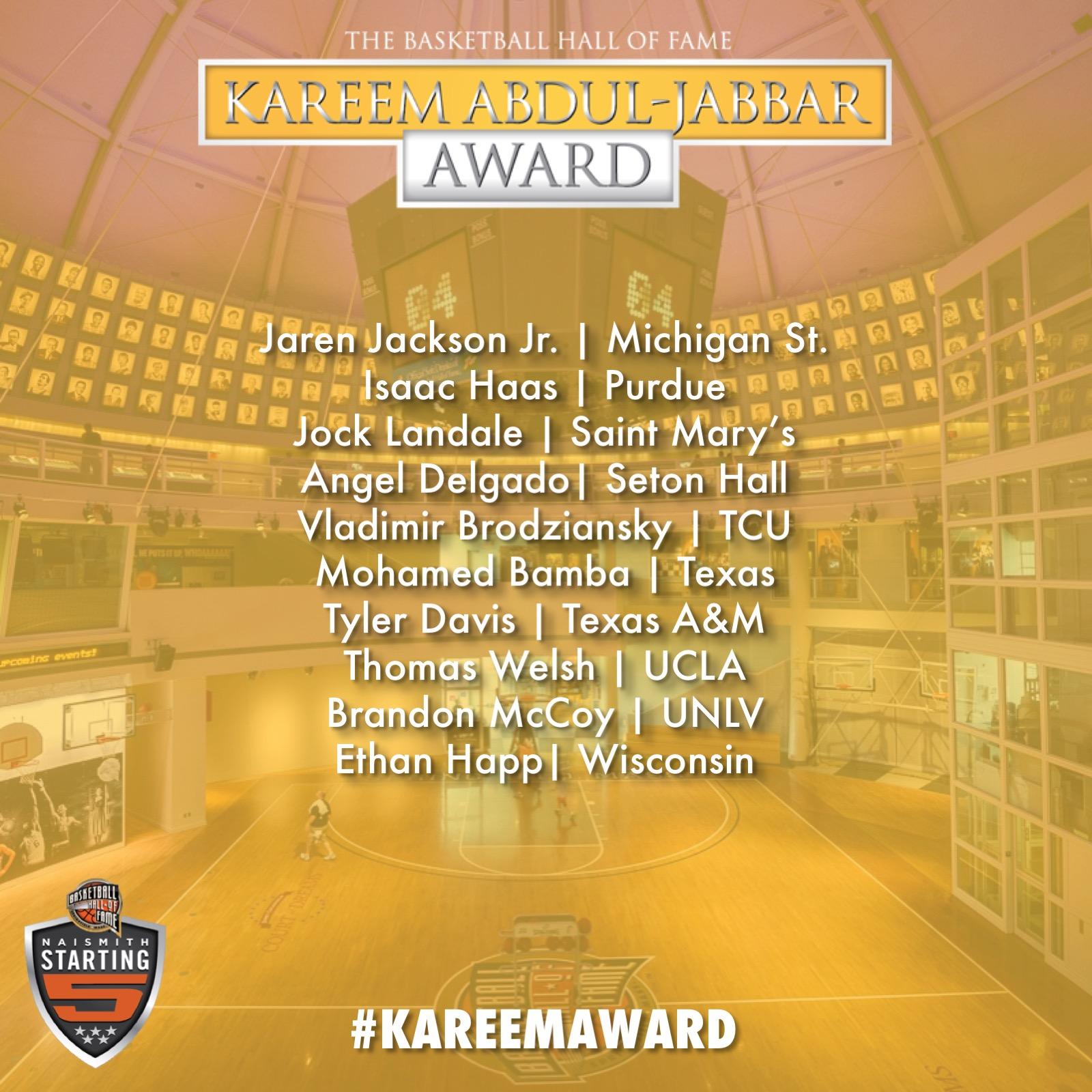 kareem 2 award.jpg