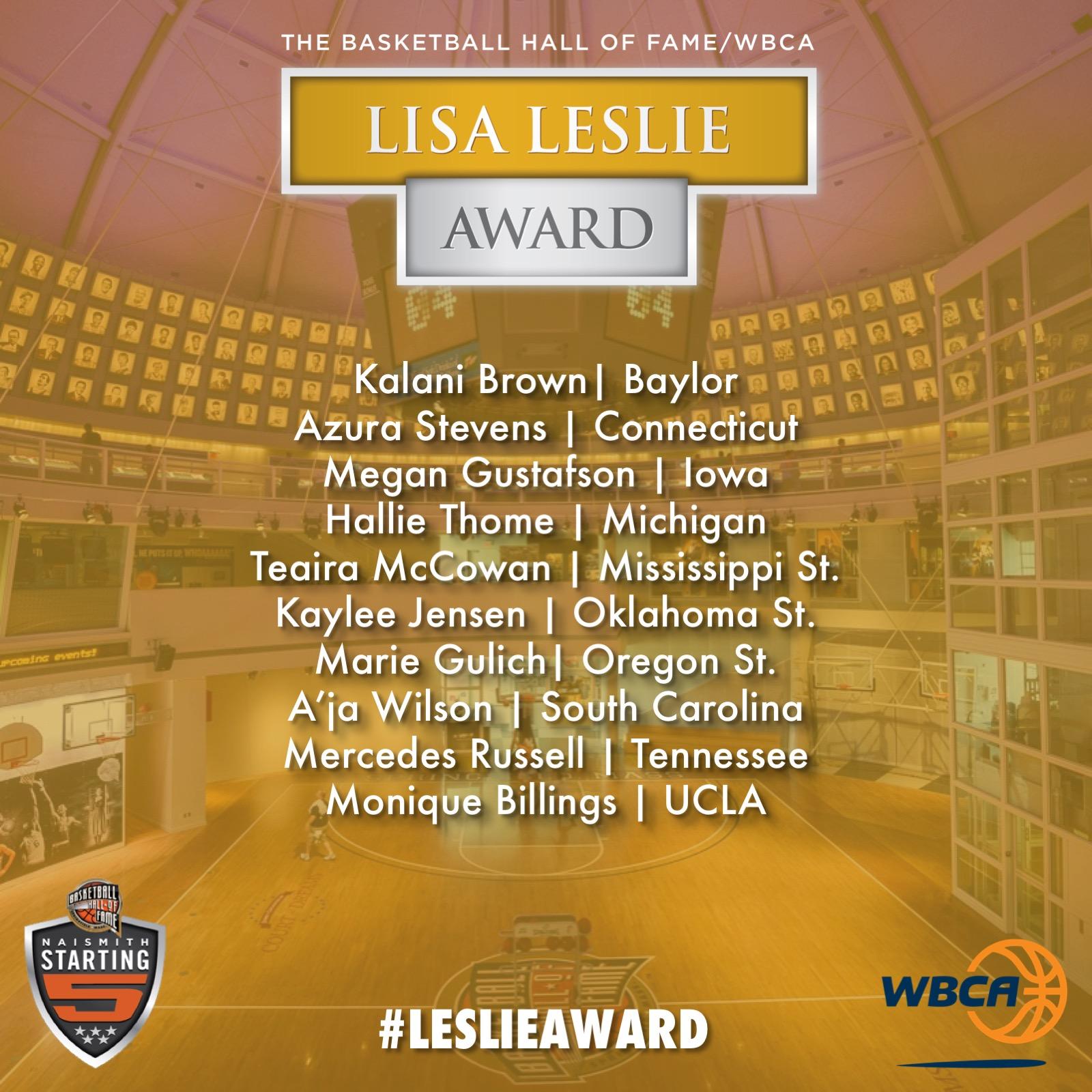 Leslie award 2.jpg