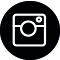 icone+insta+Black.jpg