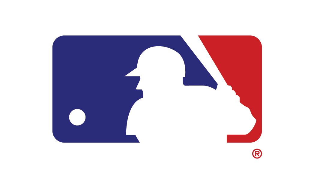 RGB_MLB_Primary_2015.png