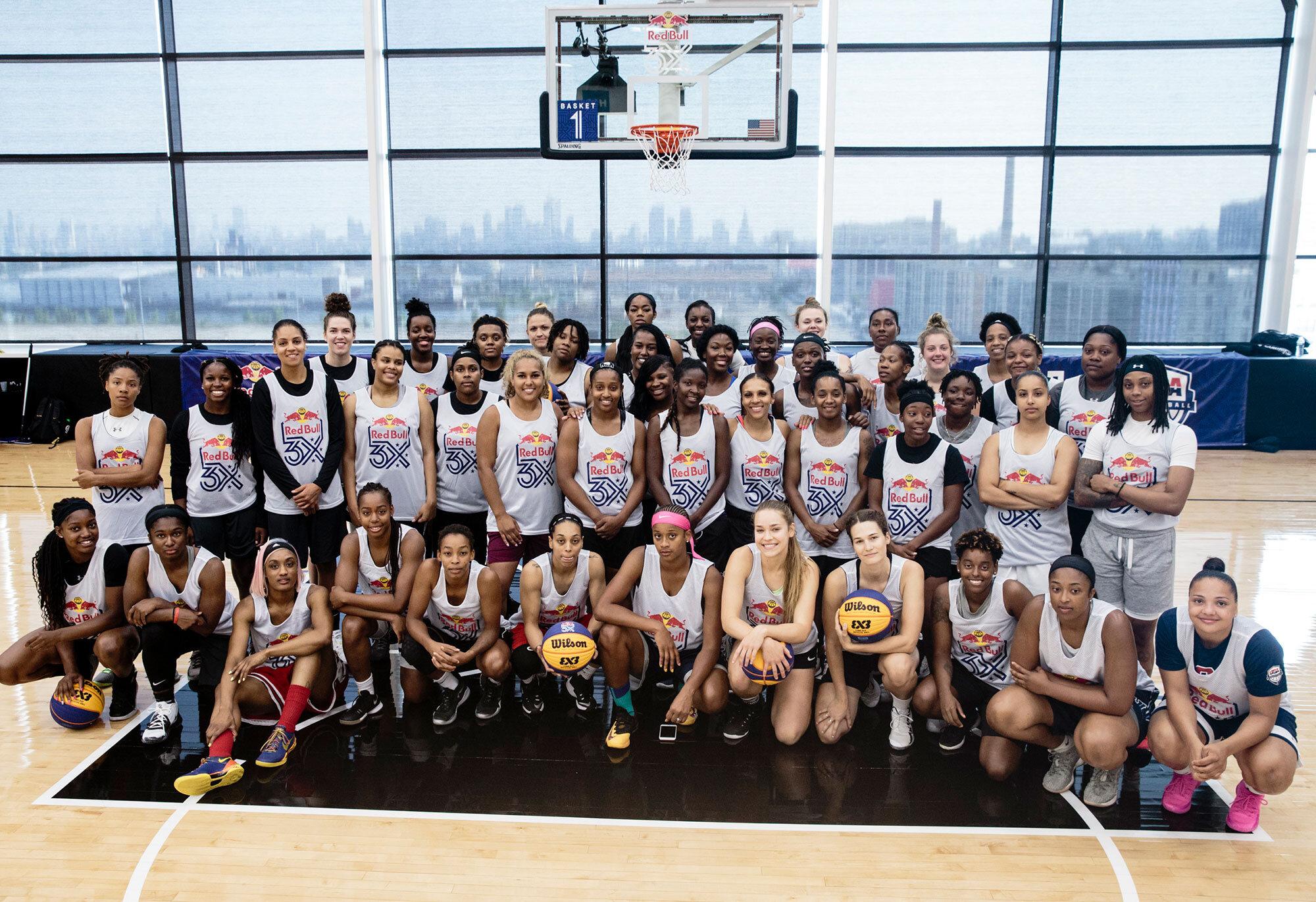 Brooklyn-Womens-Division.jpg