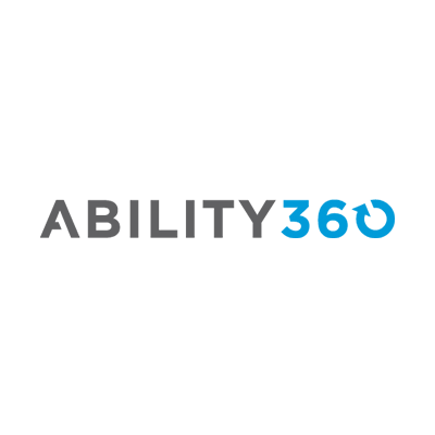 ability 360.png