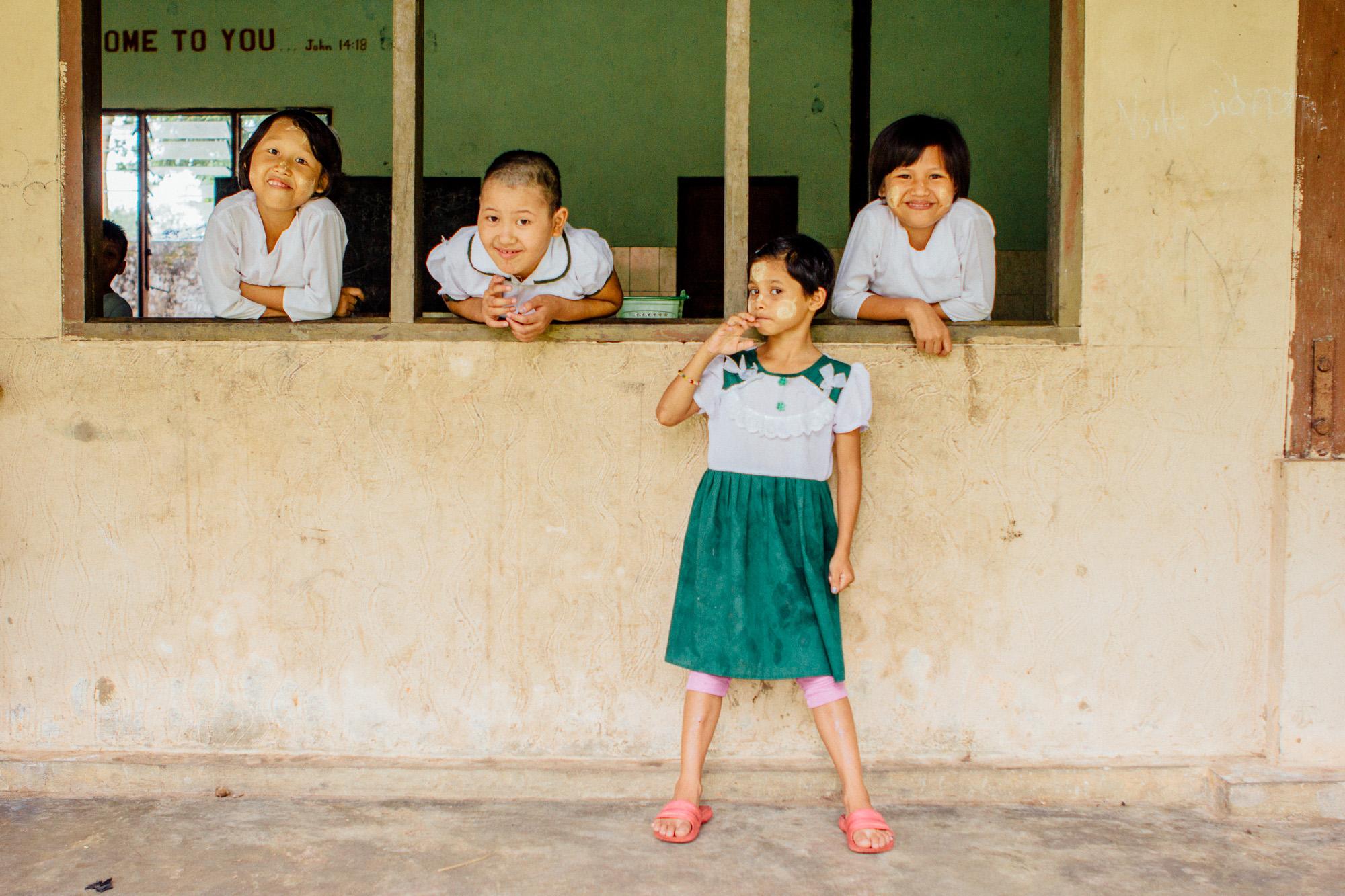 OrphanageLife (17 of 22).jpg