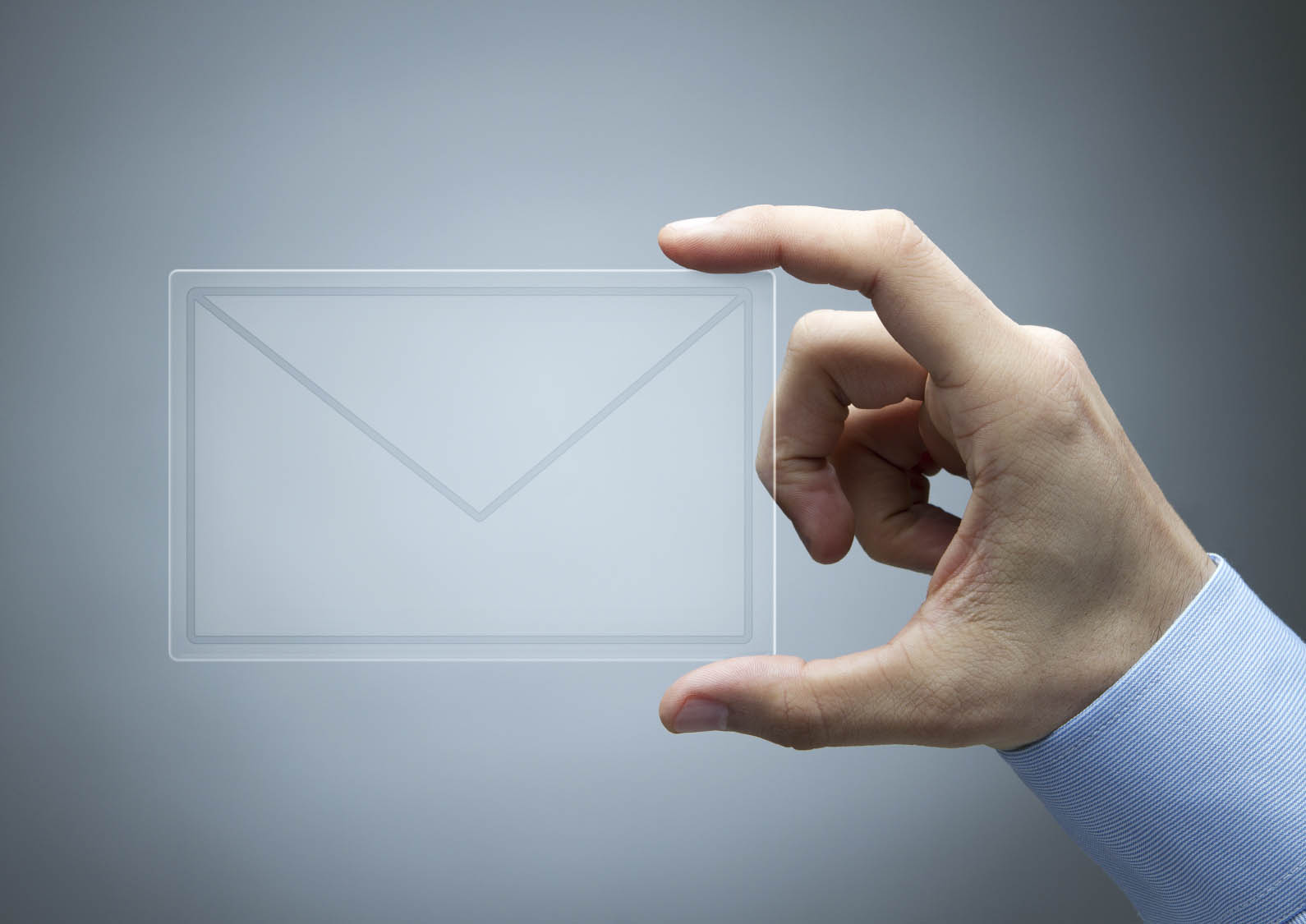 stock-photo-19742904-mail-icon-in-human-hand.jpg