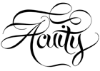 acuity-logo-new.png