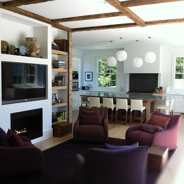 interior4_sq.jpg