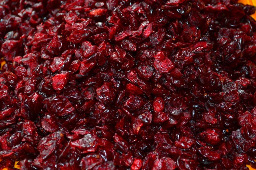 cranberries-57275.jpg