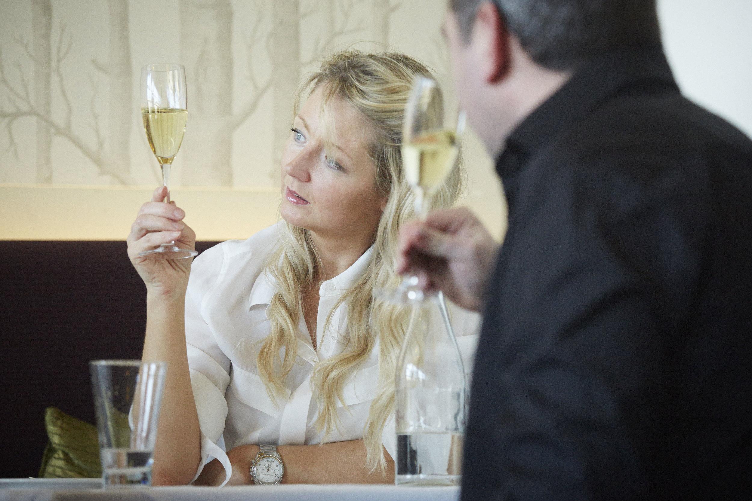 wine tasting bristol gift voucher wine school