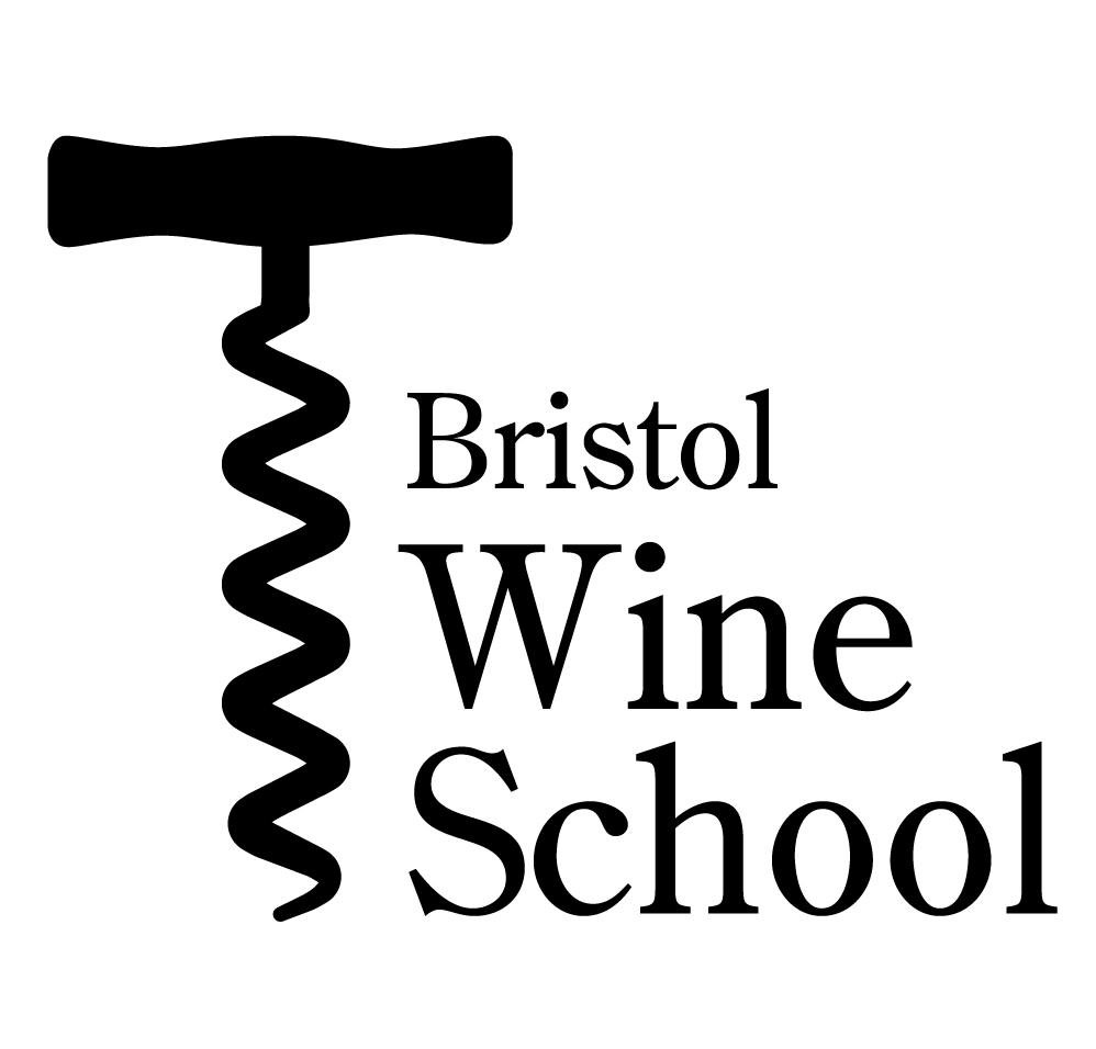 Bristol-wine-school-logo_v2.jpg