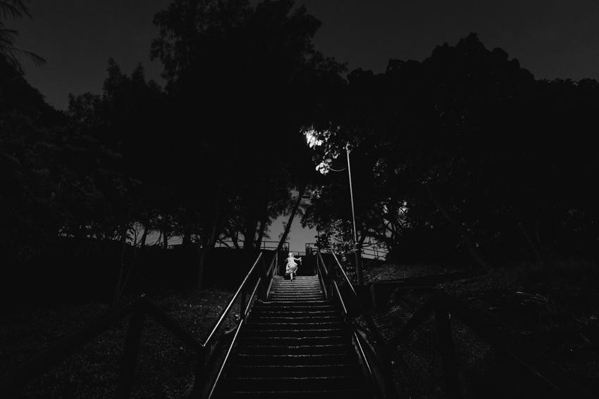 Blog_steps.jpg