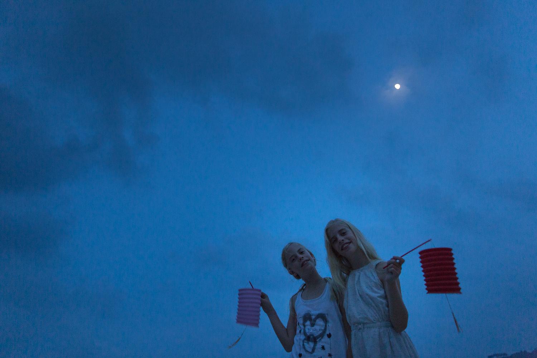 Blog_lantern festival-4.jpg