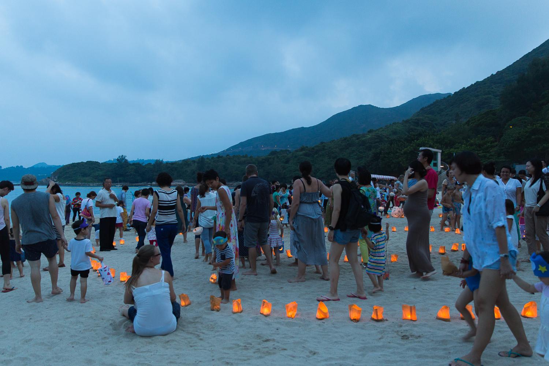 Blog_lantern festival-3.jpg
