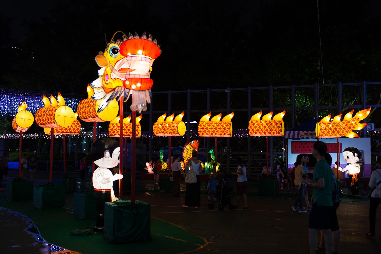 Blog_lantern festival-7.jpg