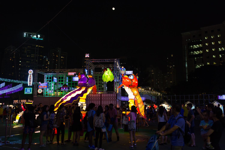 Blog_lantern festival-9.jpg