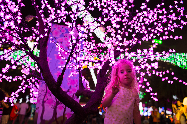 Blog_lantern festival-14.jpg