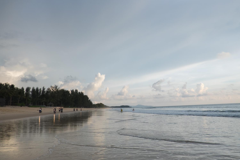 Blog_Thailand-2.jpg