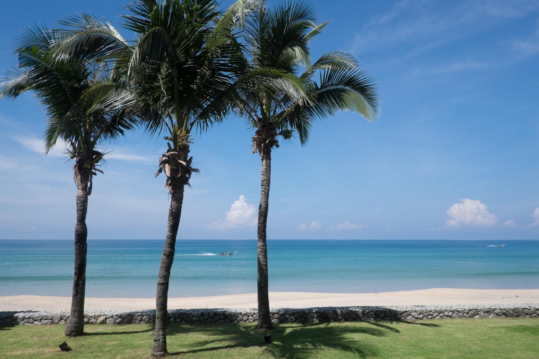 Blog_Thailand-7.jpg