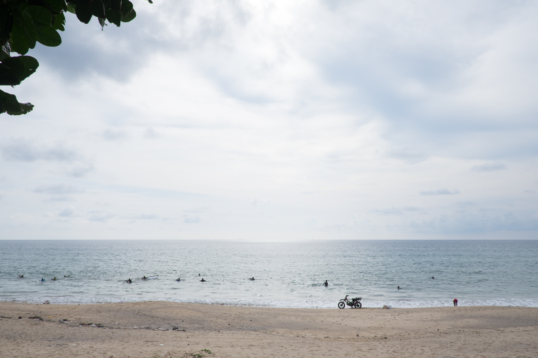 Blog_Thailand-13.jpg