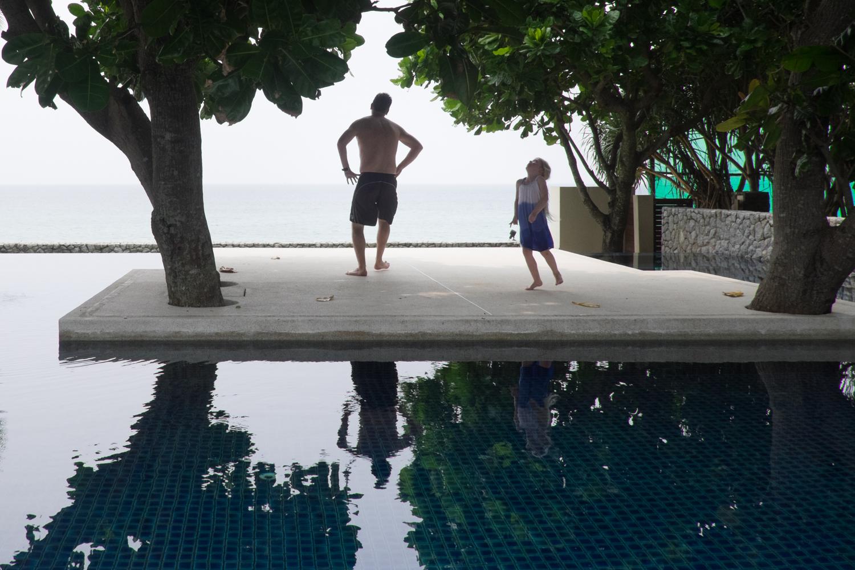Blog_Thailand-20.jpg