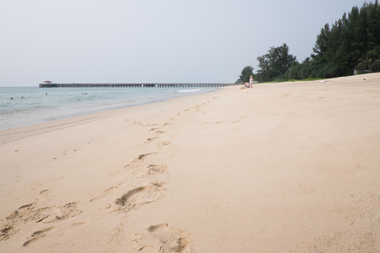 Blog_Thailand-26.jpg