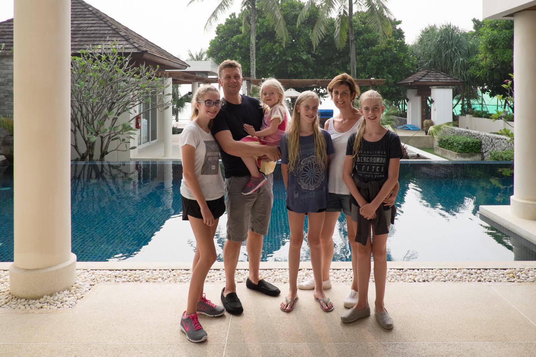 Blog_Thailand-34.jpg