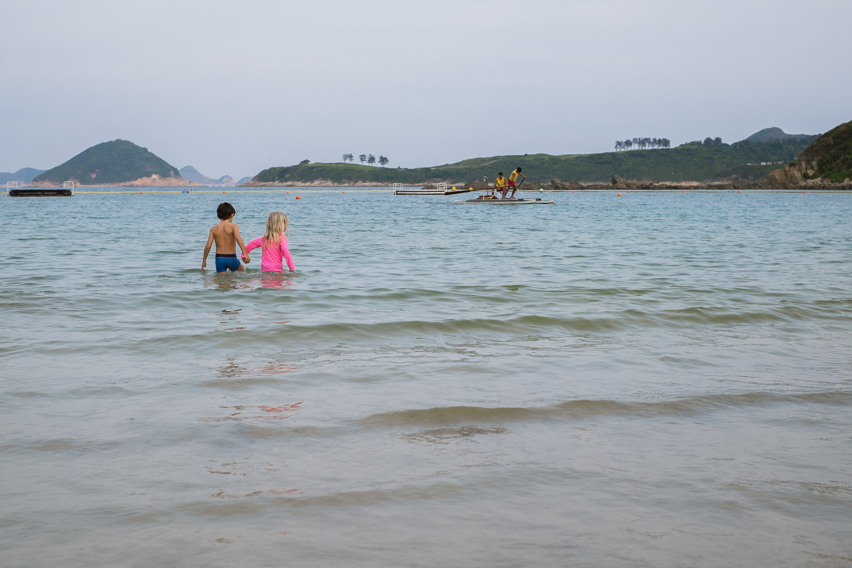 nicolaberryphotography_beach_hong kong.jpg