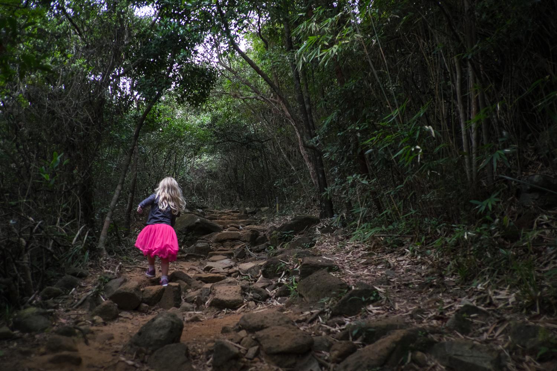 nicolaberryphotography_hike_hong kong.jpg