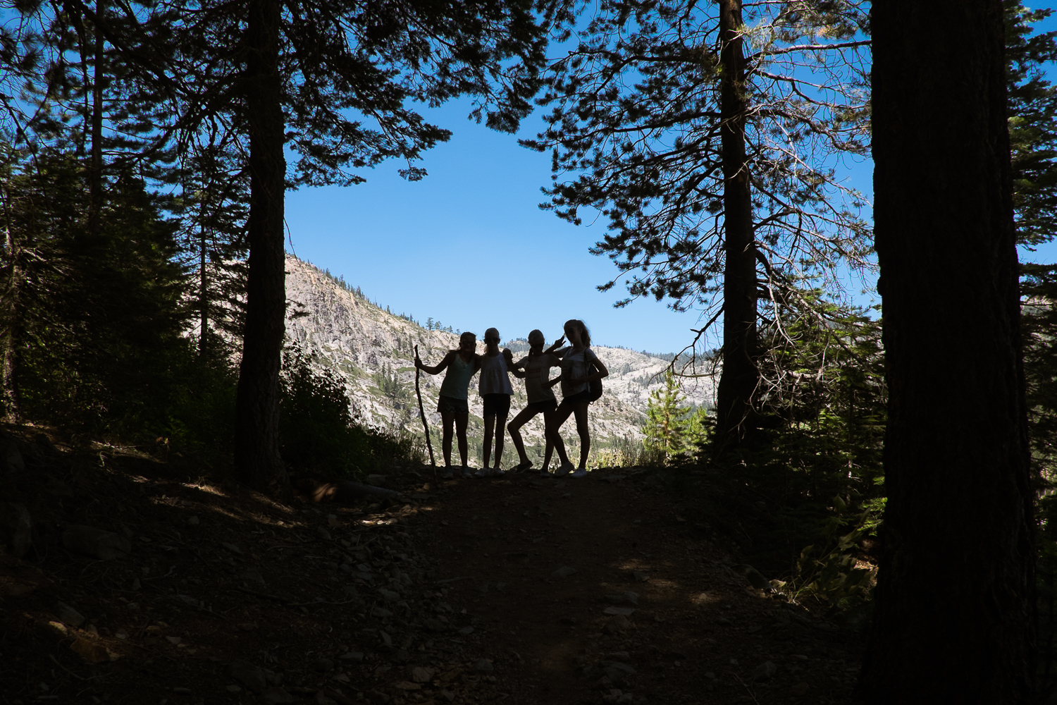 nicolaberryphotography_squaw valley silhouette_california.jpg