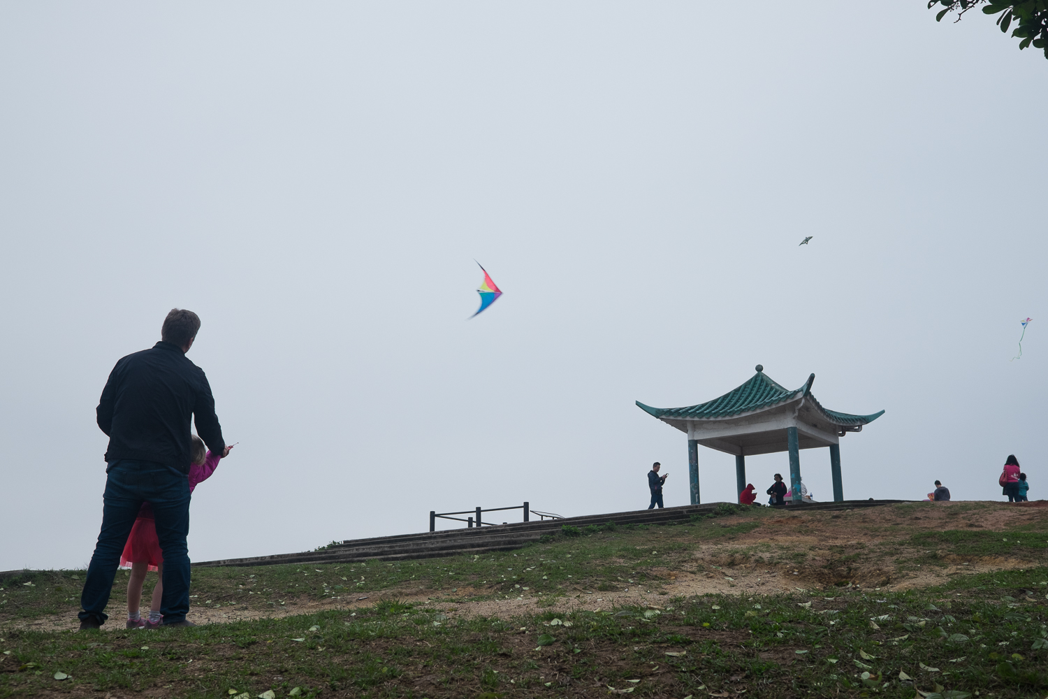 nicola_berry_photography_12_kite flying_hong kong.jpg