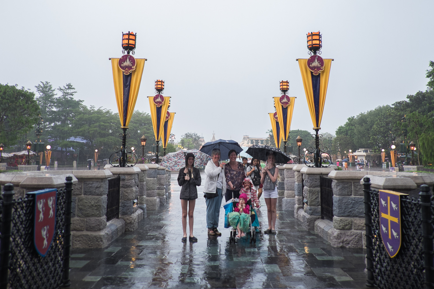 nicola_berry_photography_16_disneyland_hong kong.jpg