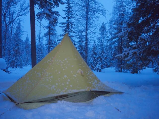 snow+700.jpg