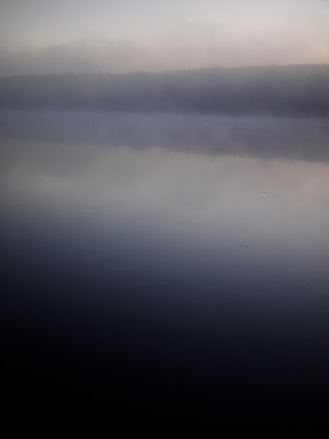 wild+river+19.jpg