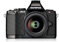 olympus_em5_1.jpg