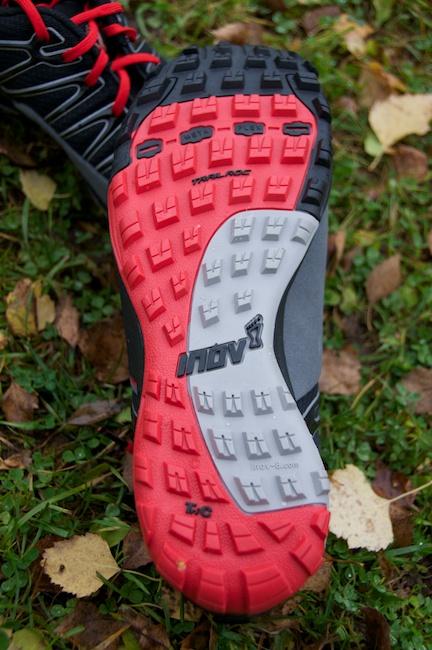shoes+4.jpg