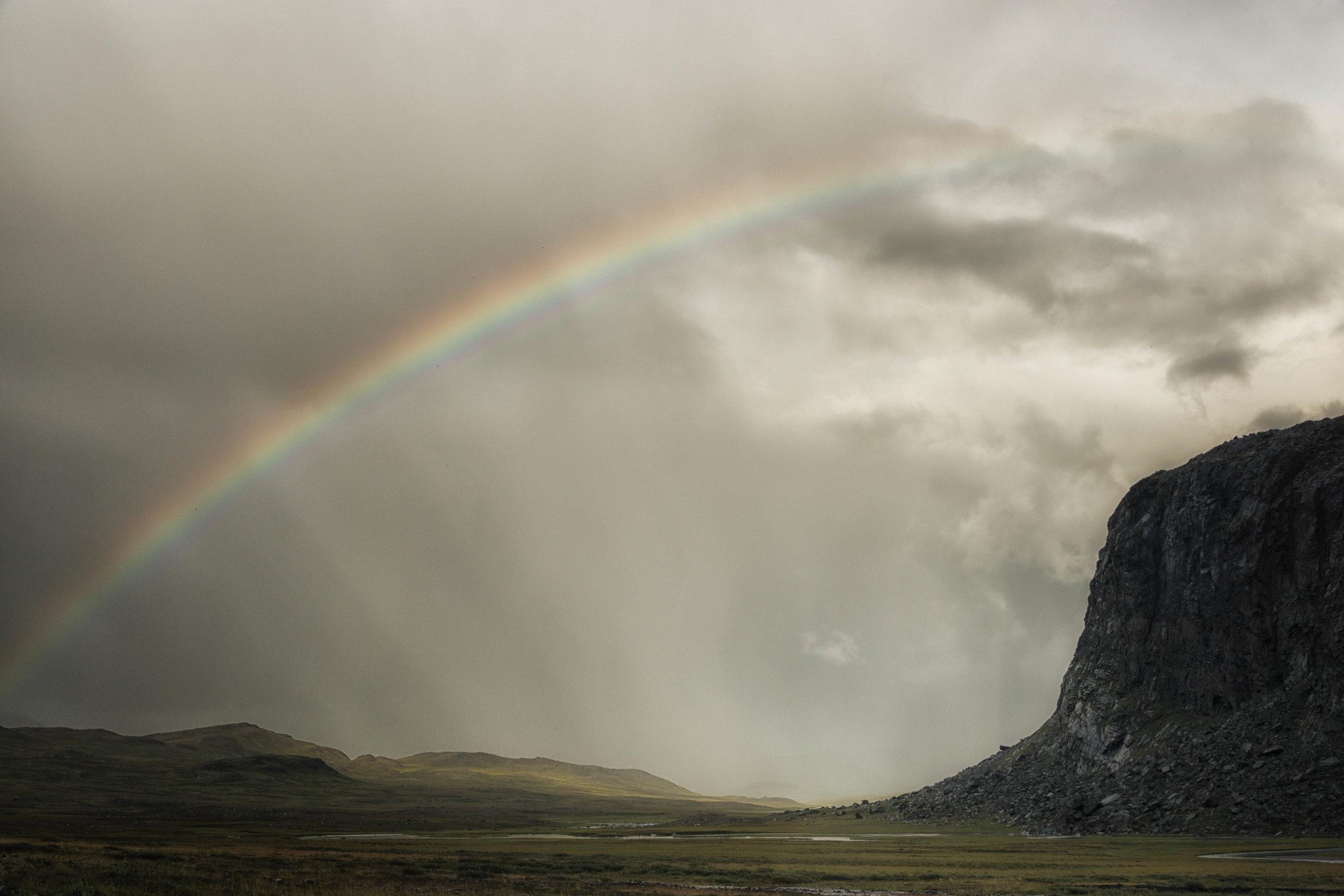 Rainbow-in-Sarek.jpg