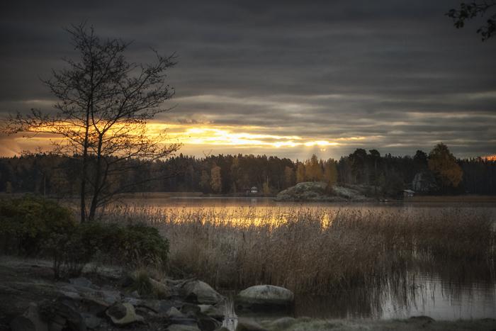 helsinki sunrise.jpg