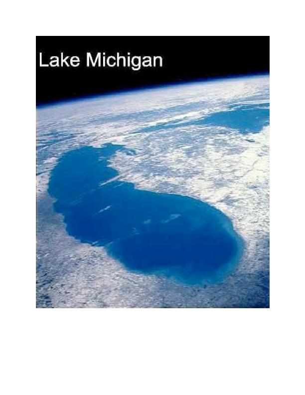 lake shot.png