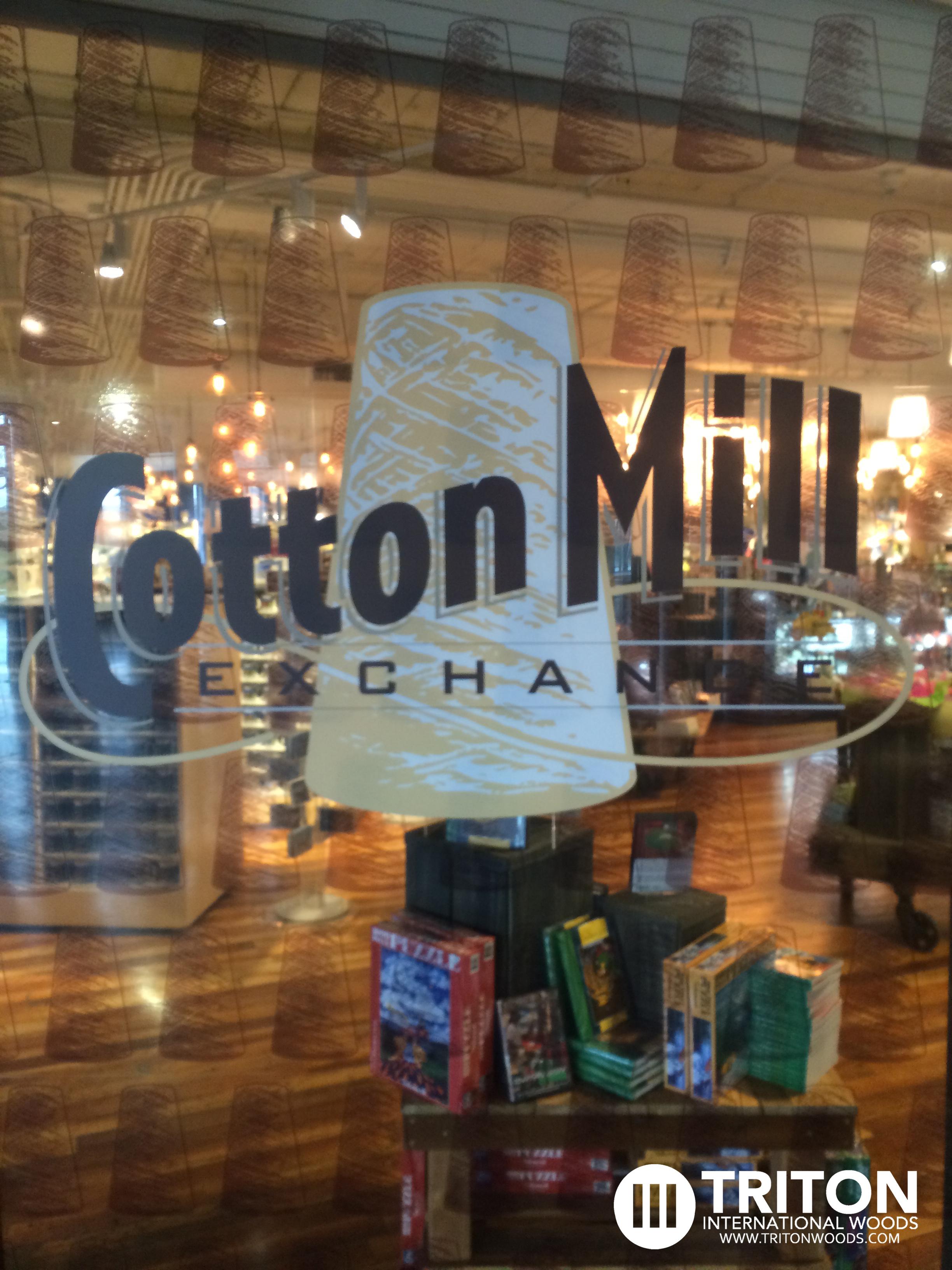 South CarolinaMuseumLogo5.jpg