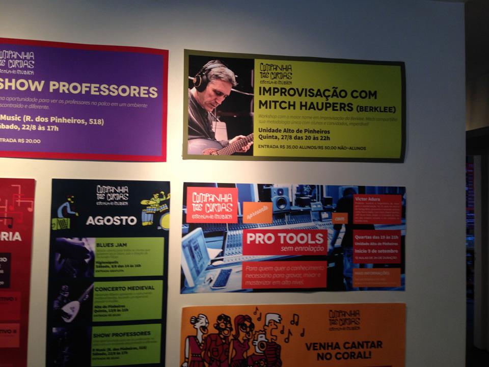 Workshop_CompanhiaDasCordas_00.jpg