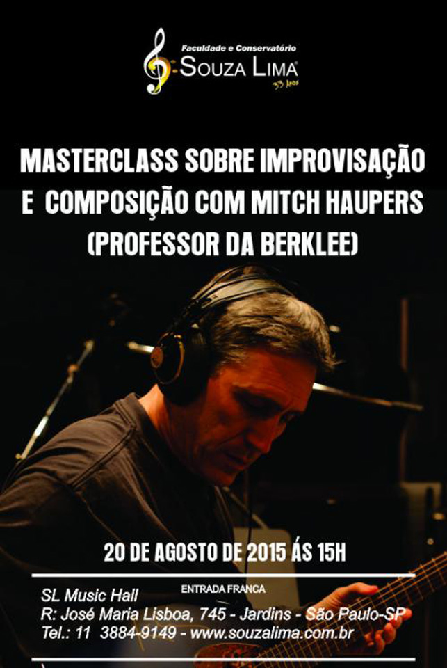 Workshop_Souza Lima_01Poster.jpg