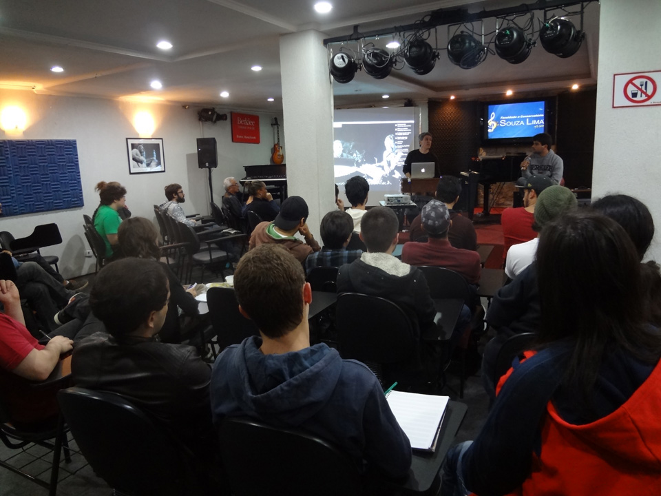 Workshop_Souza Lima_03.jpg
