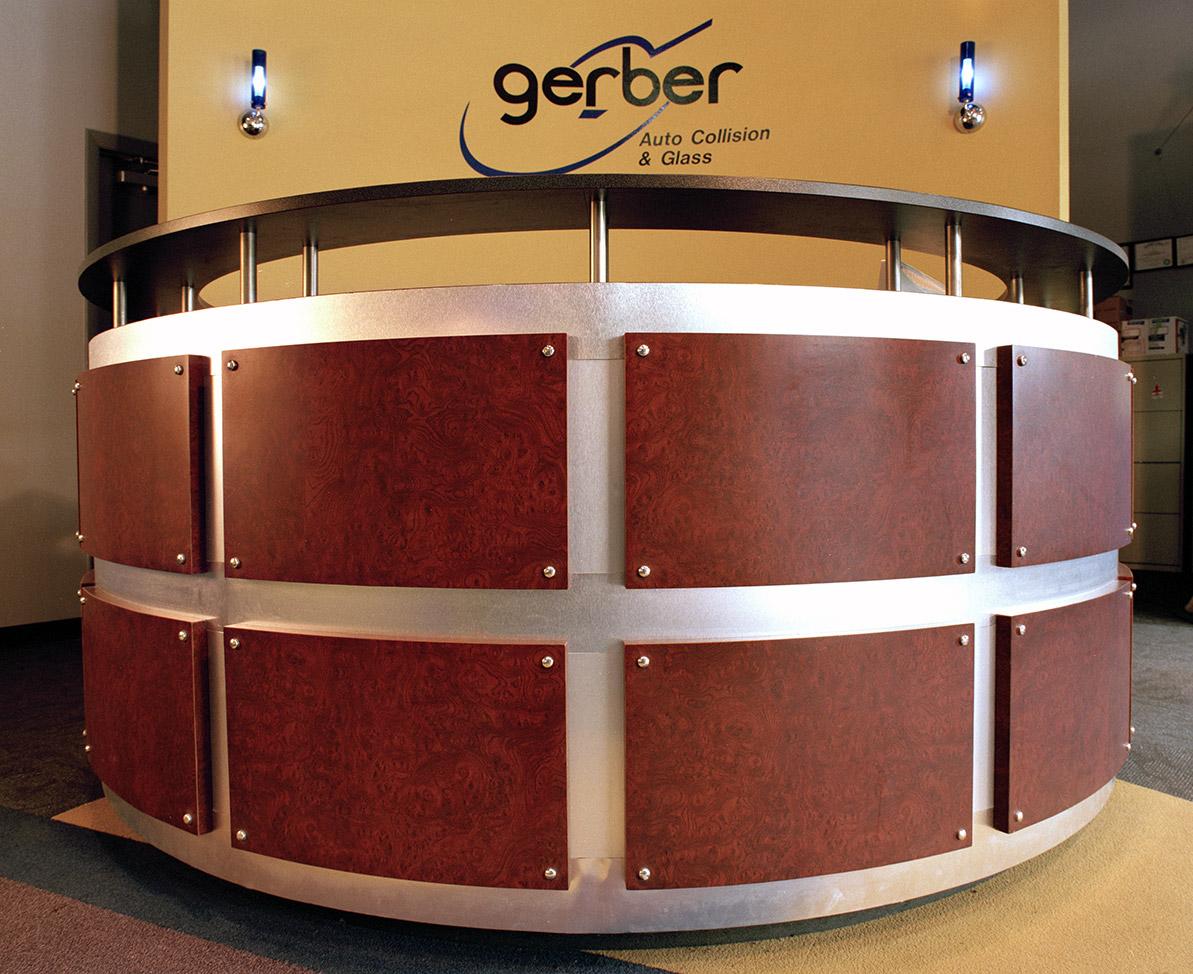 gerber4.jpg
