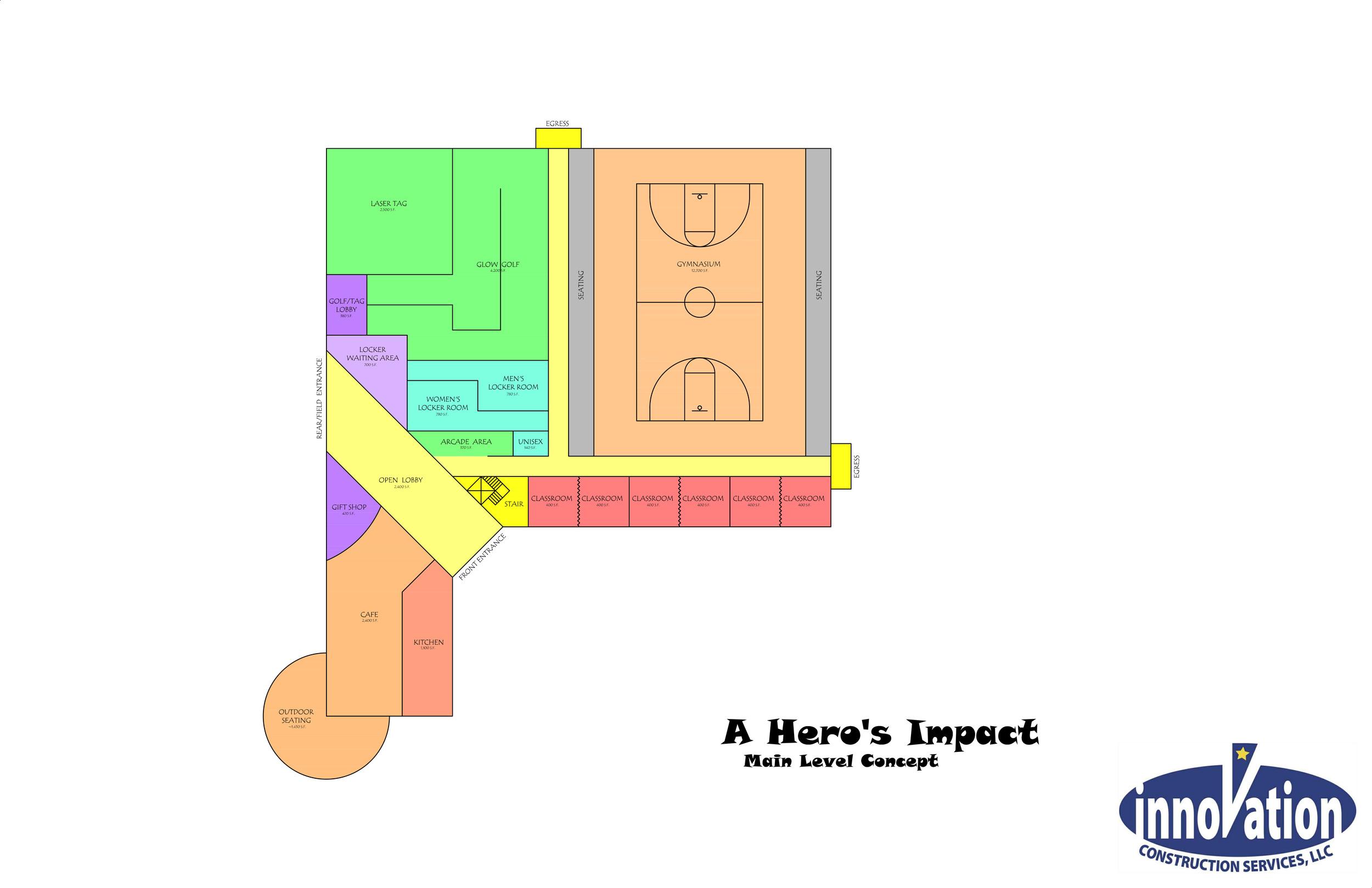 AHI Main Level Concept.jpg