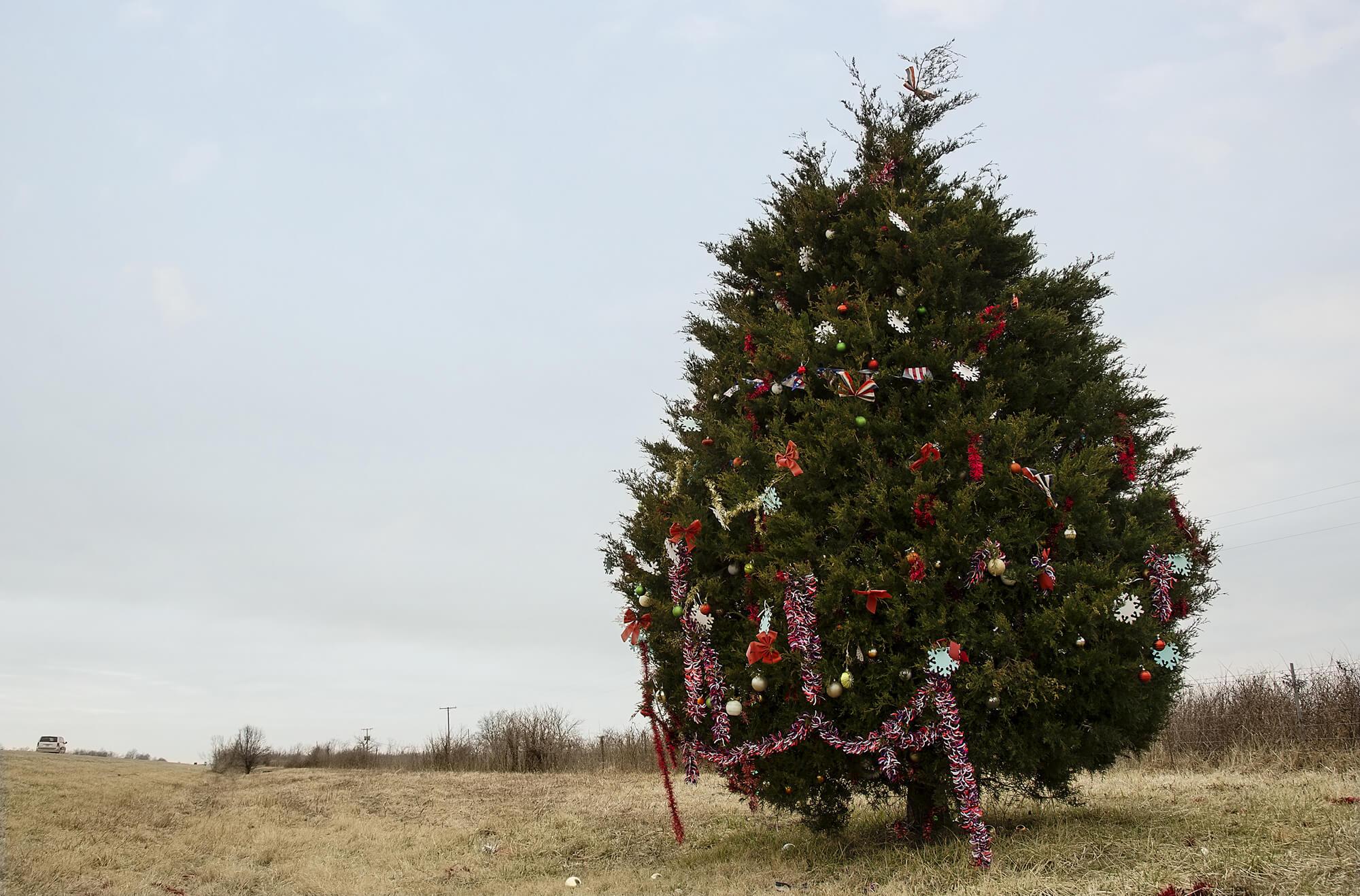 I-55 Christmas