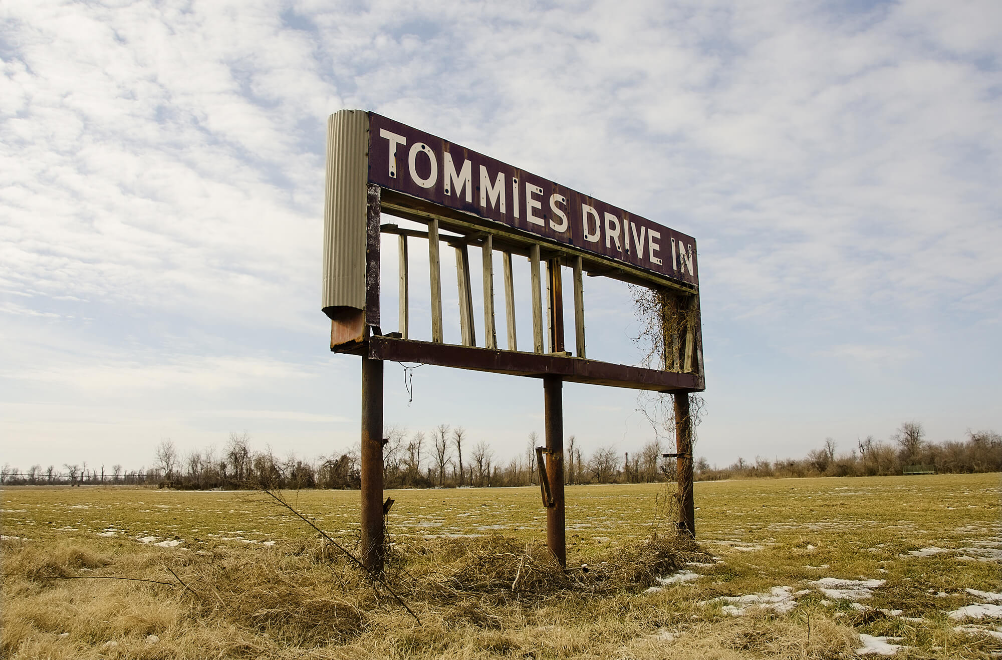 Tommie's