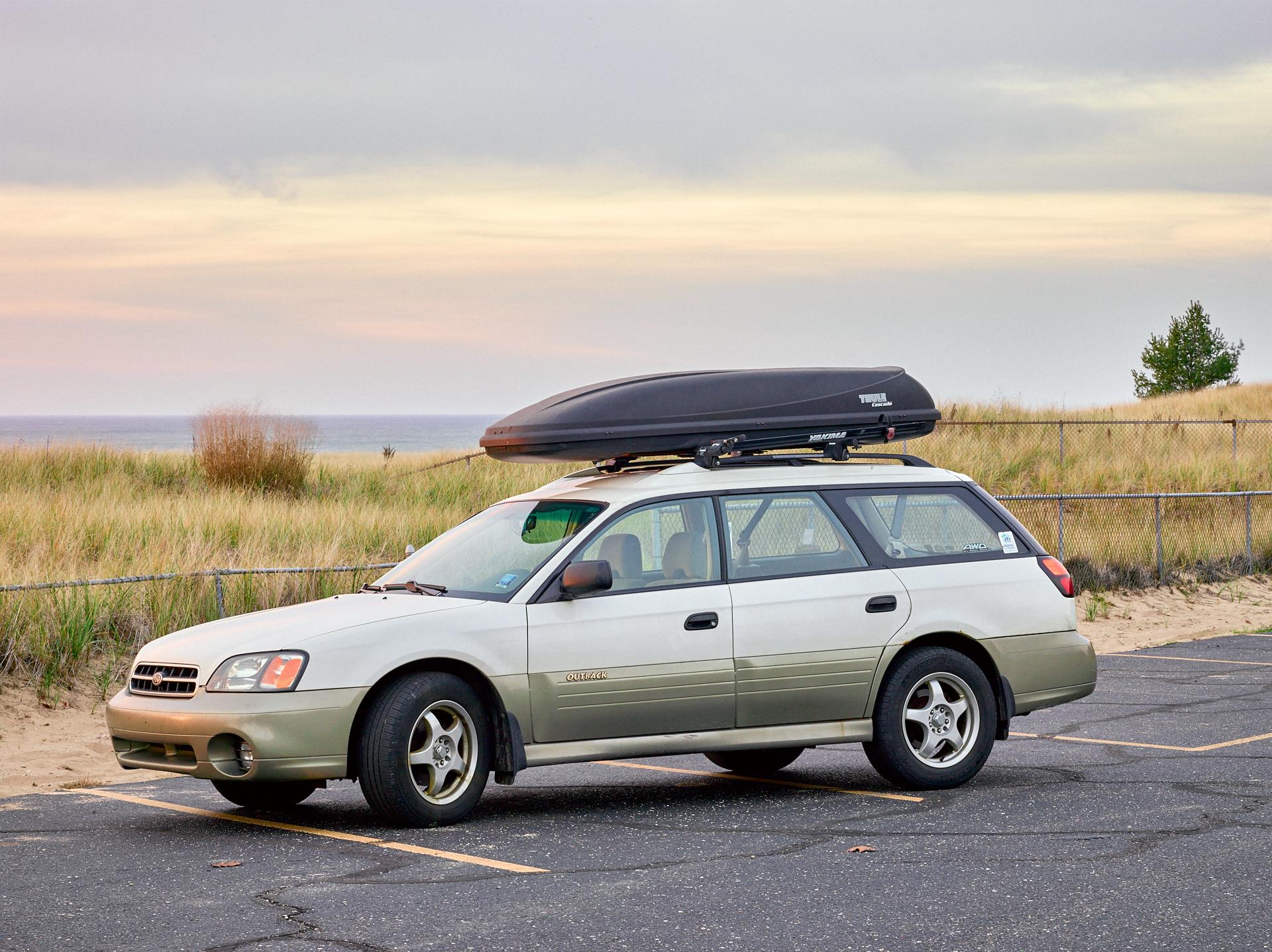 2002,Subaru Outback