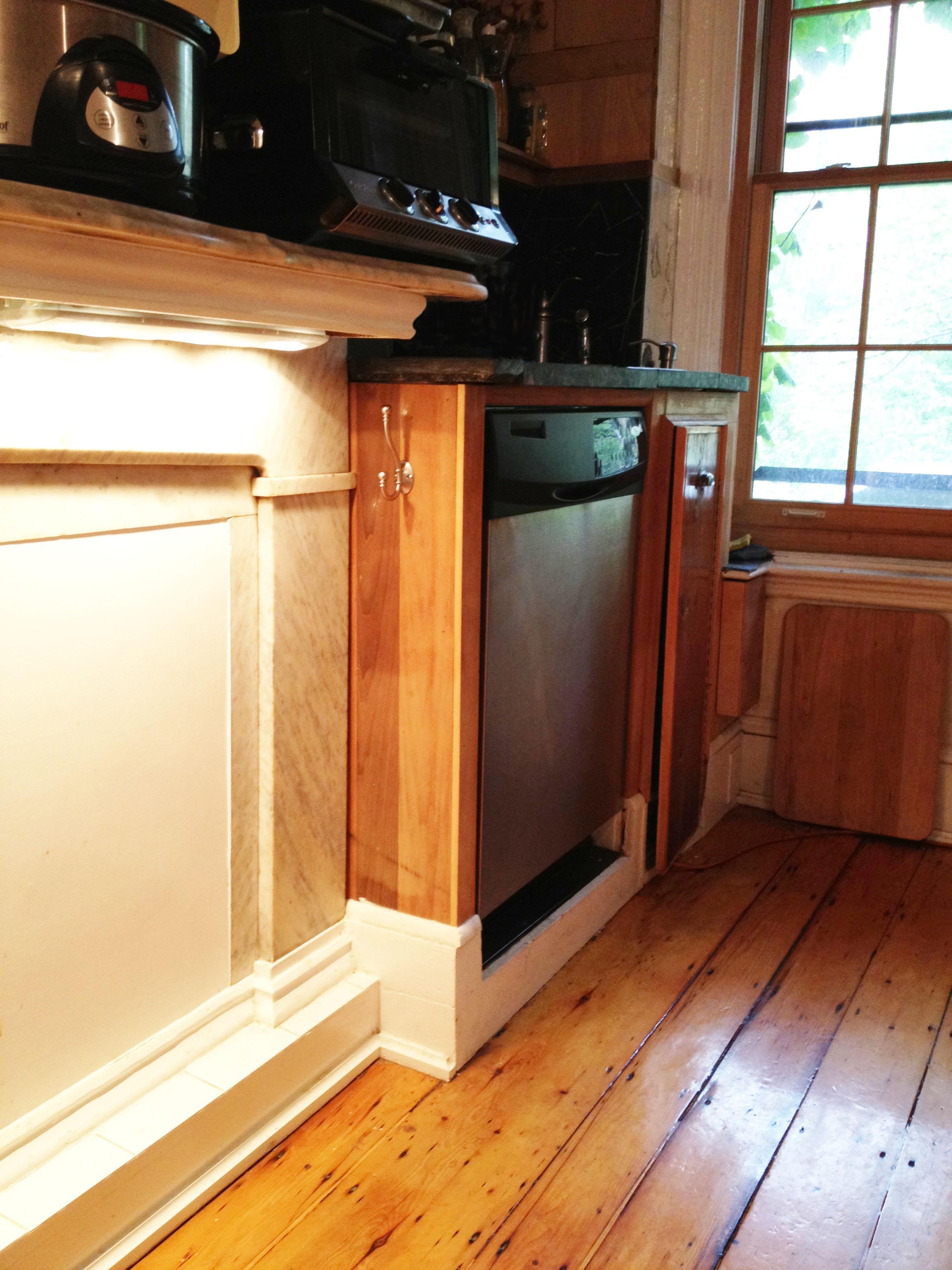 Steve kitchen 2.jpg